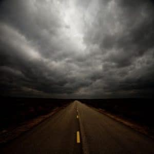 The Difficult Path by Cheryl Marlene