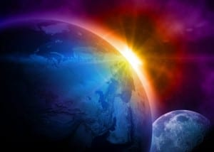 earth conversations