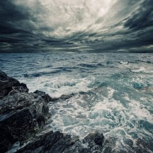 Open Your Akashic Records: Crisis of Trust by Cheryl Marlene