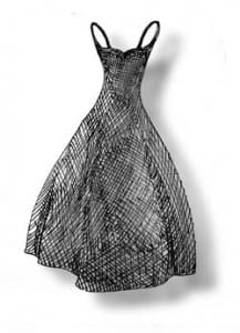 Dress2_c-217x300