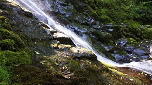 fallslide1