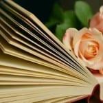 The Lean Toward Literal Interpretation of Holy Manuscript by Cheryl Marlene