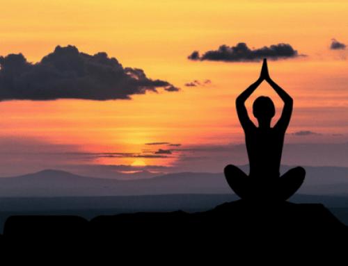 Akashic Records: Soul's Spiritual Practice