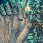 Amiramen The Origin of Amen by Cheryl Marlene