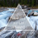 Constant Change by Cheryl Marlene