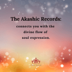 Connecting with Soul Expression by Cheryl Marlene