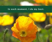 Affirmation of the Week #14 by Cheryl Marlene