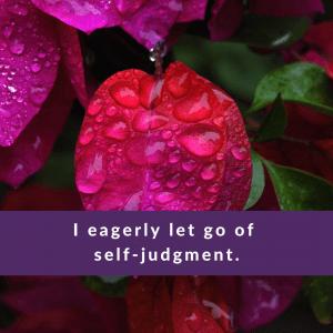Affirmation #1 for Confidence by Cheryl Marlene