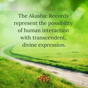 About Divine Expression