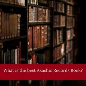 What is the best Akashic Records Book? by Cheryl Marlene